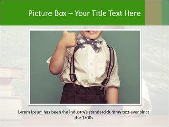0000075395 PowerPoint Templates - Slide 16
