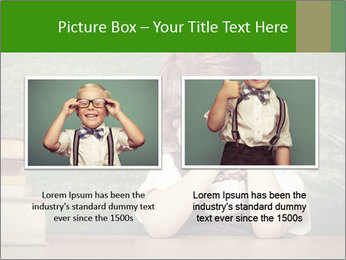 0000075395 PowerPoint Template - Slide 18