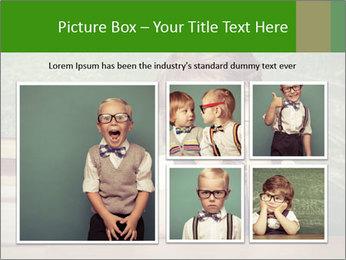0000075395 PowerPoint Templates - Slide 19