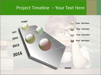 0000075395 PowerPoint Templates - Slide 26