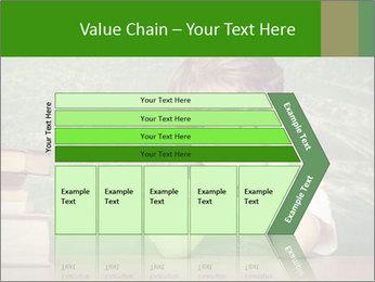 0000075395 PowerPoint Templates - Slide 27