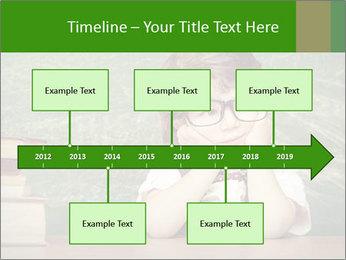 0000075395 PowerPoint Template - Slide 28