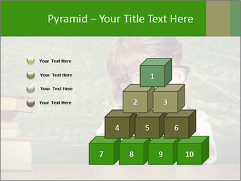 0000075395 PowerPoint Templates - Slide 31