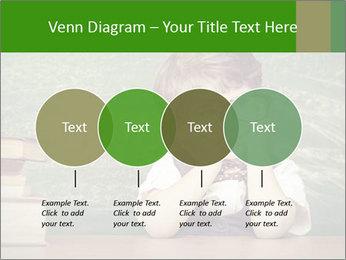 0000075395 PowerPoint Templates - Slide 32