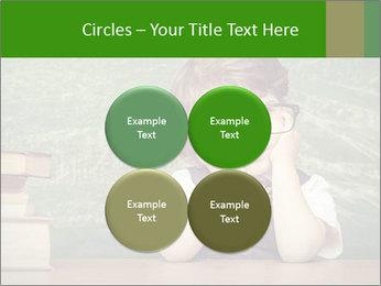 0000075395 PowerPoint Template - Slide 38