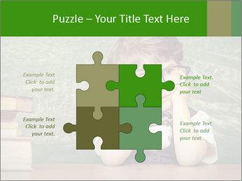 0000075395 PowerPoint Templates - Slide 43