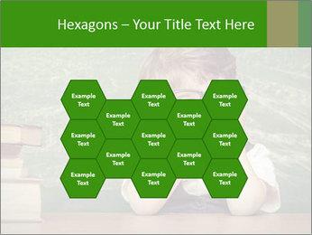 0000075395 PowerPoint Templates - Slide 44