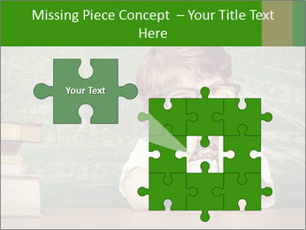 0000075395 PowerPoint Templates - Slide 45