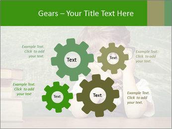 0000075395 PowerPoint Templates - Slide 47