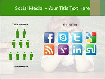 0000075395 PowerPoint Templates - Slide 5