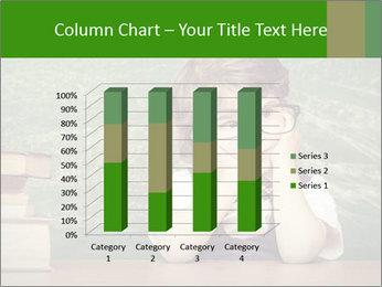 0000075395 PowerPoint Templates - Slide 50