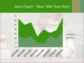 0000075395 PowerPoint Templates - Slide 53
