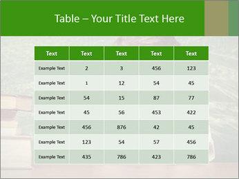 0000075395 PowerPoint Templates - Slide 55