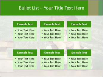 0000075395 PowerPoint Templates - Slide 56