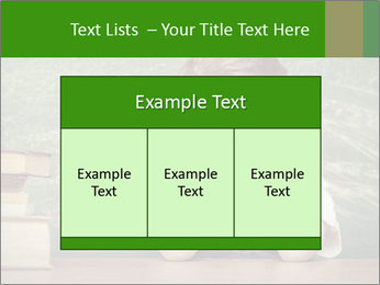 0000075395 PowerPoint Templates - Slide 59