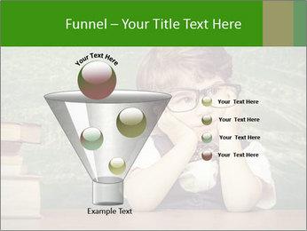 0000075395 PowerPoint Templates - Slide 63