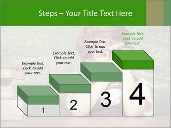 0000075395 PowerPoint Template - Slide 64