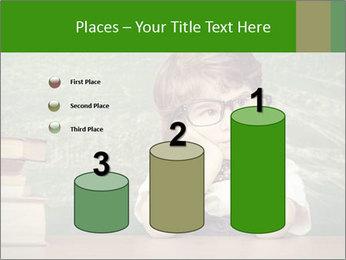 0000075395 PowerPoint Templates - Slide 65