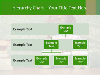 0000075395 PowerPoint Templates - Slide 67