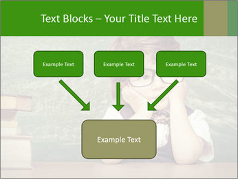 0000075395 PowerPoint Templates - Slide 70