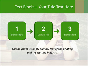 0000075395 PowerPoint Templates - Slide 71