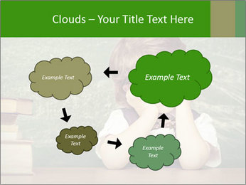 0000075395 PowerPoint Template - Slide 72