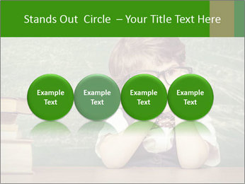 0000075395 PowerPoint Templates - Slide 76