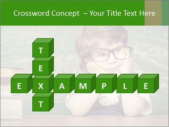 0000075395 PowerPoint Templates - Slide 82