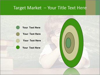 0000075395 PowerPoint Templates - Slide 84