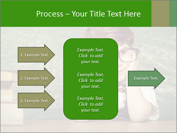 0000075395 PowerPoint Template - Slide 85