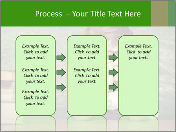 0000075395 PowerPoint Templates - Slide 86