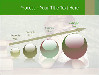 0000075395 PowerPoint Templates - Slide 87