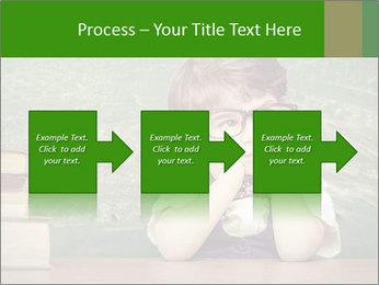 0000075395 PowerPoint Template - Slide 88