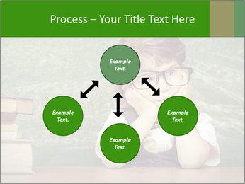 0000075395 PowerPoint Templates - Slide 91