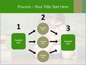 0000075395 PowerPoint Template - Slide 92