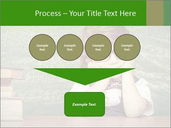0000075395 PowerPoint Template - Slide 93