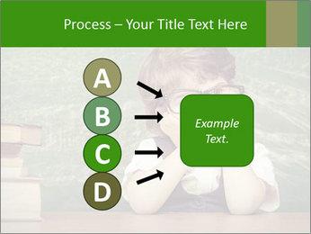 0000075395 PowerPoint Templates - Slide 94