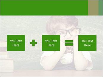 0000075395 PowerPoint Template - Slide 95