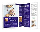 0000075396 Brochure Template