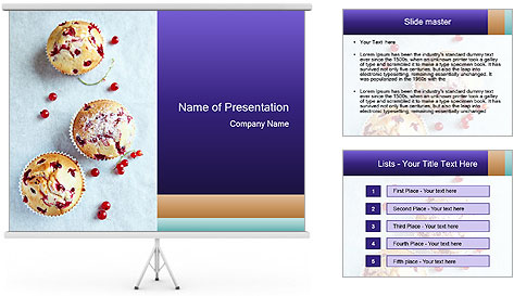 0000075396 PowerPoint Template