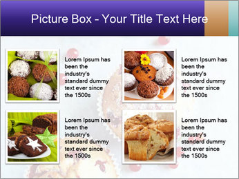 0000075396 PowerPoint Template - Slide 14