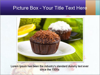 0000075396 PowerPoint Template - Slide 15