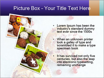 0000075396 PowerPoint Template - Slide 17