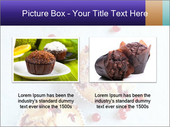 0000075396 PowerPoint Template - Slide 18
