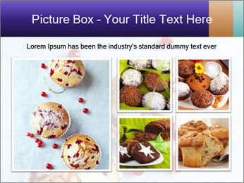 0000075396 PowerPoint Template - Slide 19