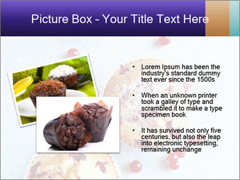 0000075396 PowerPoint Template - Slide 20