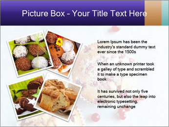 0000075396 PowerPoint Template - Slide 23