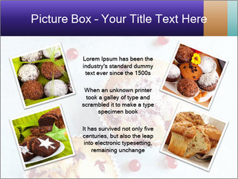 0000075396 PowerPoint Template - Slide 24