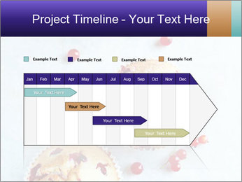 0000075396 PowerPoint Template - Slide 25