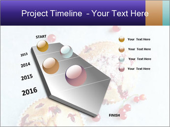 0000075396 PowerPoint Template - Slide 26